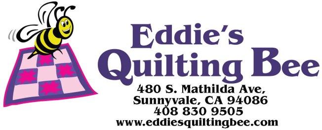 EQB-DSC_duel logos
