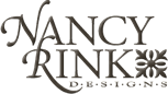 Nancy Rink Logo