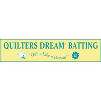 quilters-dream-logo