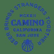 Camino_Emblem_Blue