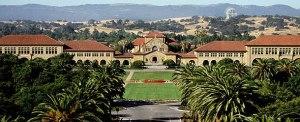 China Stanford