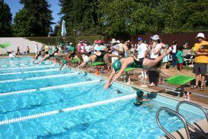 CCPA Pool