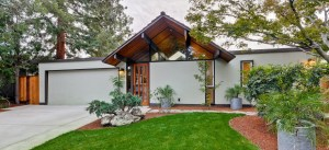 AA Midtown-Palo-Alto Home 3