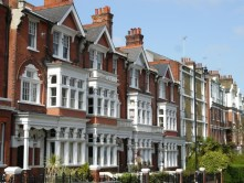 AA Row House rental-property-criteria