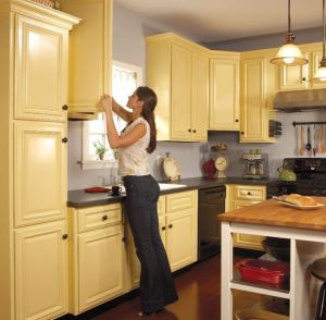 Kitchen_remodel_6