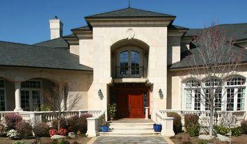 PA Hills House 1