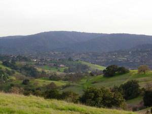 PA Hills Views