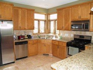kitchen-remodel_2