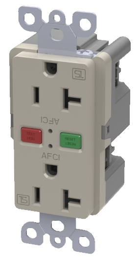 Why It U2019s Important For Landlords And Tenants To Understand Electrical Components In Rental