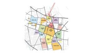MV_Map_Stierlin