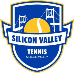 Silicon Valley Tennis Academy
