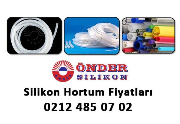 silikon-hortum-fiyatlari