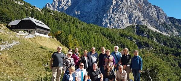 Sili Tours - Taliansko a Slovisnko 2018 (1)