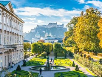 Sili Tours - Salzburg11 1000x667
