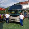 Sili Tours - Montenegro