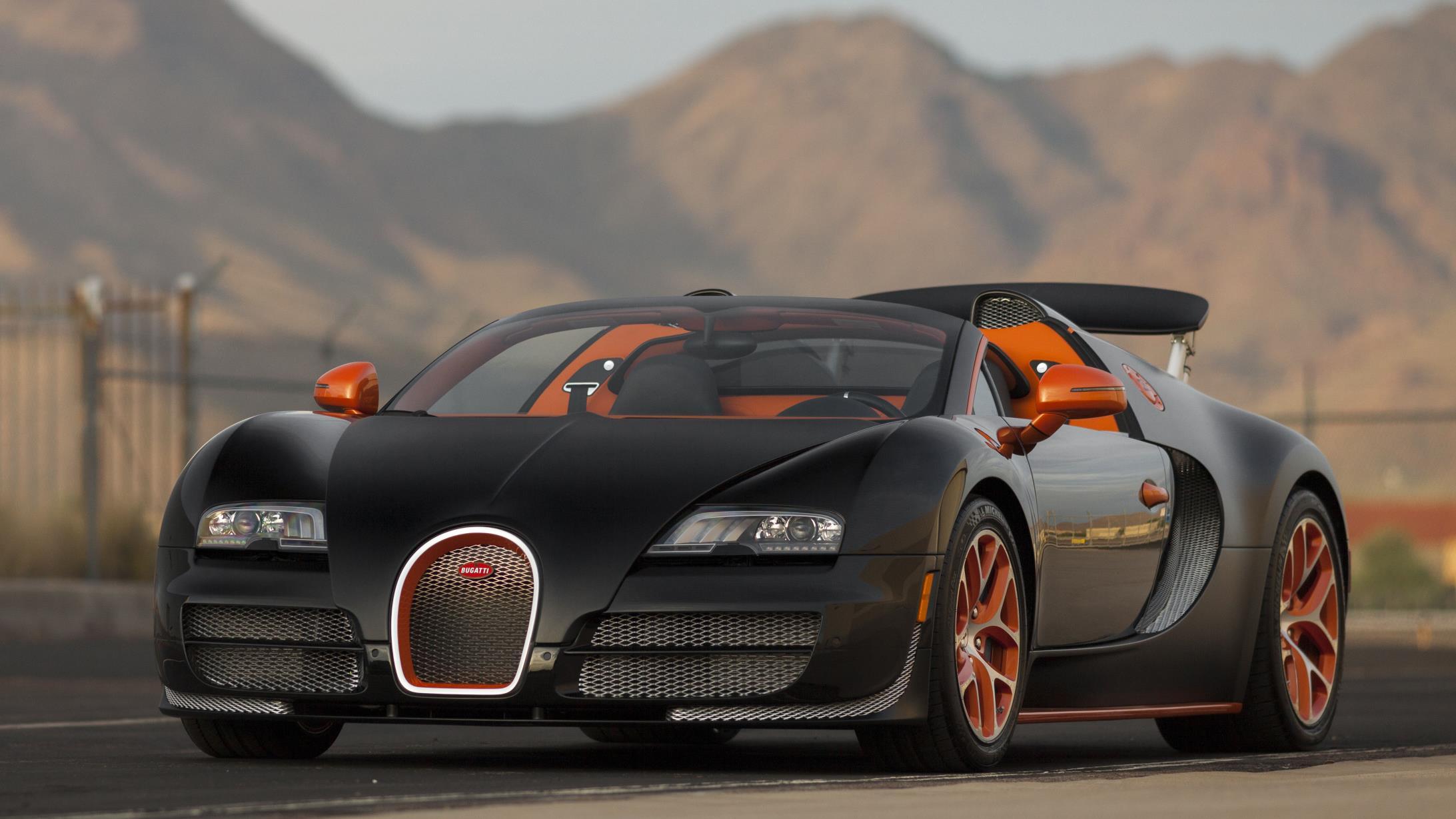 Dünyanın En Pahalı 5 Spor Arabası Silivri Tv Silivri Tv