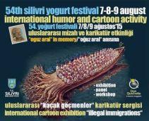 silivri-yogurt-festivali-2015