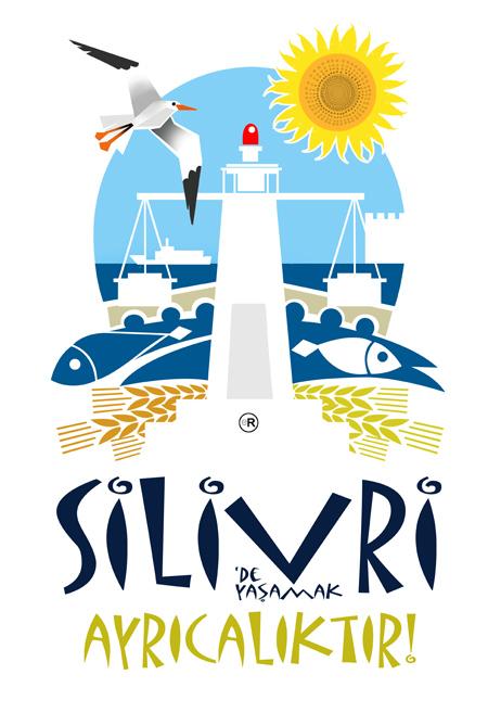 silivrilogosu-baski