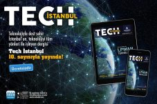 tech10