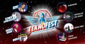 teknofest_aktiviteler-1