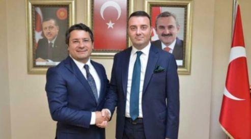 umit-kalko-ak-parti-ye-uye-oldu_1