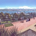 ibb-nin-istanbul-daki-meydanlar-icin-yaptigi-oylamada-sonuclar-belli-oldu-804539-1