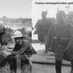 Itilaf-devletleri-askerleri-1