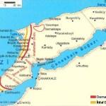 Kara-savaslari-haritasi
