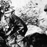 Miralay-Mustafa-Kemal