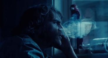 8.Inherent Vice (2014)