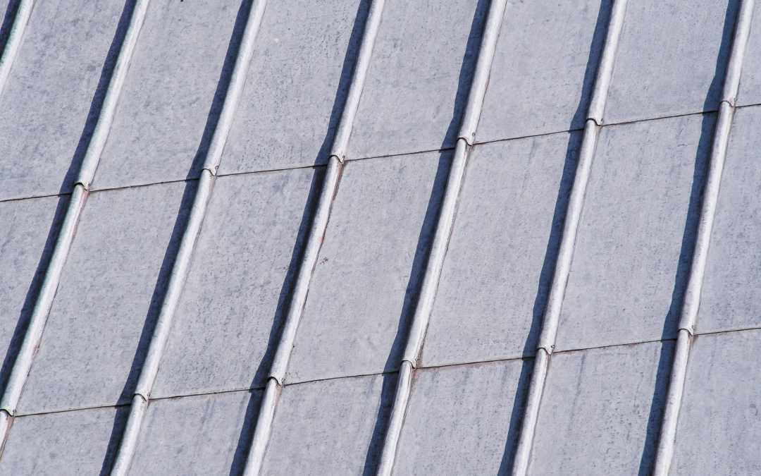 Why Choose Lead Roofing?