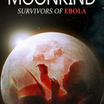 Review: Moonkind
