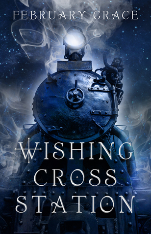 Review: Wishing Cross Station