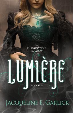 Review: Lumière
