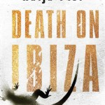 Review: Death on Ibiza