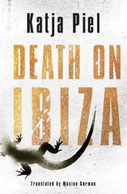 Death on Ibiza