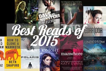 BestReadsof2015