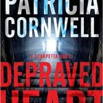 Review: Depraved Heart