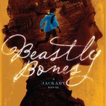 Review: Beastly Bones
