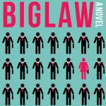 Review: BIGLAW
