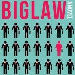 Review: BIGLAW