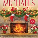 Review: Wishes for Christmas