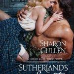 Review: Sutherland's Secret