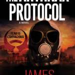 Review: The Anthrax Protocol