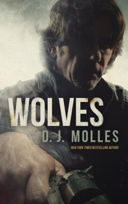 Review: Wolves