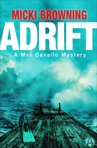 Review: Adrift