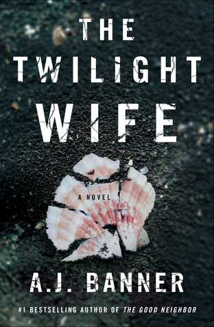 Review: The Twilight Wife