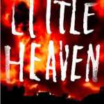 Review: Little Heaven