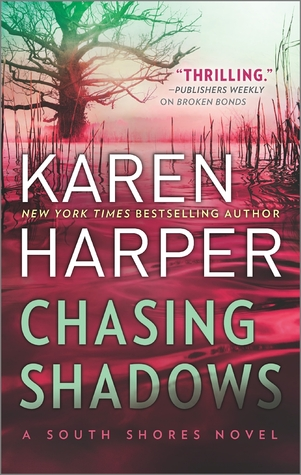 Review: Chasing Shadows