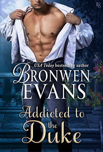 Review: Addicted to the Duke